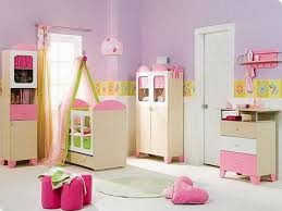 baby bedroom ideas for painting