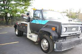 used ford tow trucks for sale used wreckers tow trucks for sale service parts accessories