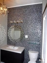 mosaic bathroom ideas how to put tiles in bathroom ideas mosaic bathroom