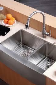 Blanco 440180 by 100 Home Depot Kitchen Sinks Undermount Kitchen Sinks At