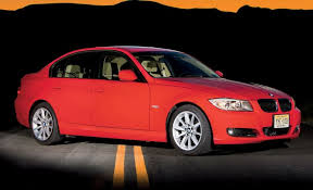 2009 audi a4 vs bmw 3 series 2009 infiniti g37 vs bmw 328i audi a4 and acura tl comparison