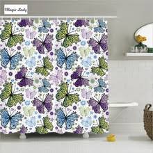 Heart Bathroom Accessories Butterfly Bathroom Accessories Online Shopping The World Largest