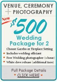 small wedding venues san antonio hill country wedding venue 500 wedding ceremony special