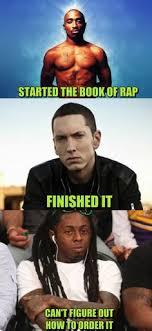 Eminem Rap God Meme - eminem meme 3 good times pinterest eminem meme and slim shady