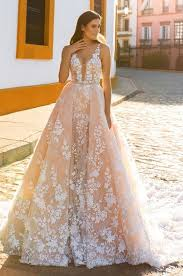 design wedding dress design 2017 wedding dresses world of bridal