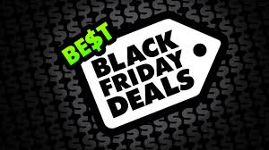 best black friday 2017 deals nintendo switch xbox one ps4 pc