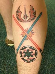30 best star wars tattoo ideas and research images on pinterest