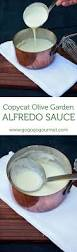best 25 gourmet foods ideas only on pinterest gourmet food