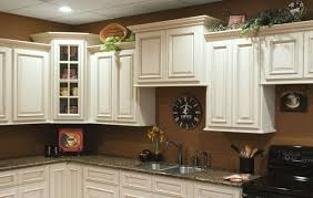 gorgeous white stained cabinets on how can you white wash oak