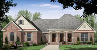 traditional country house plans woodbridge country home plan 077d 0271 house plans and more