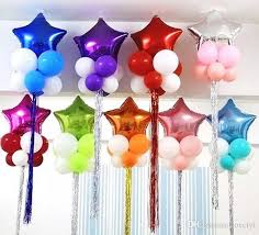 cheap balloons party decoration balloon cheap sweet party balloons for