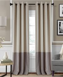 108 Inch Drapery Panels Black Out Curtains Shop For And Buy Black Out Curtains Online