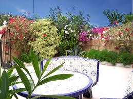 estrella vista modern 3 bed 3 bed house with pretty garden 2