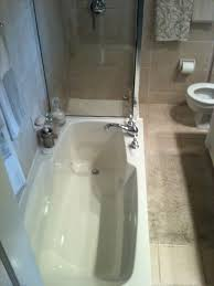 Bathroom Remodel Tulsa Bathroom Magic Inc Reglazing Resurfacing And Refinishing Tulsa