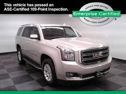 used gmc yukon for sale in saint louis mo edmunds