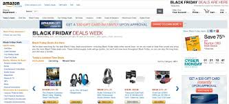 black friday sales amazon black friday deals u2013 ocworkbench u2013 computex taipei 2017 reviews