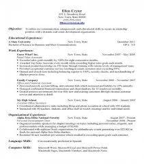 builder resume free resume builder resume builder resume genius
