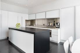 kitchen design reviews kitchen superb leicht new york reviews kitchens without upper