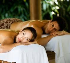 home parisian nail u0026 massage spa jacksonville fl