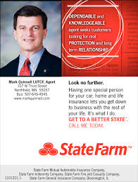 mark quinnell lutcf agent state farm mark quinnell northfield mn