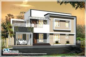 contemporary modern home plans best modern home plans kreditplatz info