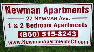 Two Bedroom Apartments In Ct by Newman Apartments Of Waterbury Ct 2 Bedroom 1 Bathroom