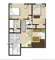 Make Your Own Floor Plan 13 Best Springs At Stone Oak Village Apartments Images On