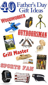 gift ideas for outdoorsmen 40 s day gift ideas outdoorsman grillmaster woodworker