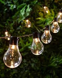 what is the best solar lighting for outside outdoor garden lights 20 of our top picks for your home