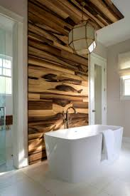 Wood Paneling Walls Bathroom Enchanting Ideas About Wood Accent Walls Accents Faux