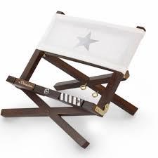 chaise de cinéma porte tablette chaise cinéma cadeau maestro