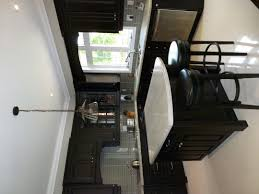 Sears Cabinet Refacing Kitchen Sears Kitchen Cabinets House Exteriors