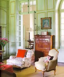 Splendid Sass Tino Zervudachi Interior Design