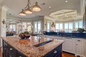 magnificent coastal gem in wilmington north carolina luxury