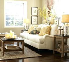 pottery barn room ideas pottery barn living room ideas leather pottery barn family room