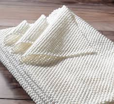 Natural Fiber Rug Runners Non Slip Rug Mat Lovely As Rug Runners And Natural Fiber Rugs