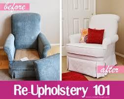comment recouvrir un fauteuil fauteuils le naturelle et ma maison