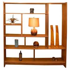 Bookcase Room Dividers by 7 Best Shelves Room Divider Images On Pinterest Room Dividers