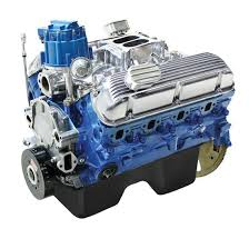 ford crate engines for sale crate engines motors free shipping speedway motors