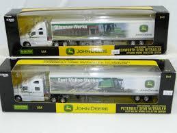 peterbilt trucks for sale trucks of the world u0026 small scale farm toys