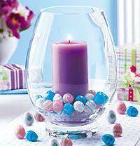 Easter Vase Decorations by 9f7a2e89738d1a373cd8afad8ec99516 Jpg 300 800 Pixels Thanksgiving