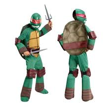 Boba Fett Halloween Costume Animal Costumes Kids U2013 Bear Pig Horse Tiger
