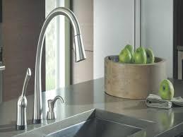 best kitchen faucets reviews kitchen faucet modest brilliant delta kitchen faucet