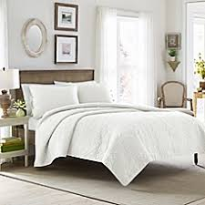 Laura Ashley Twin Comforter Sets Laura Ashley Bed Bath U0026 Beyond