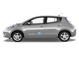 nissan leaf vin decoder new leaf for sale nissan usa direct