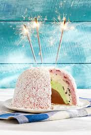 22 homemade birthday cake ideas easy recipes birthday cakes