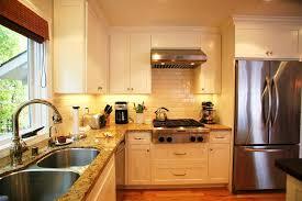 kitchen ideas houzz houzz antique white kitchens the clayton design best antique