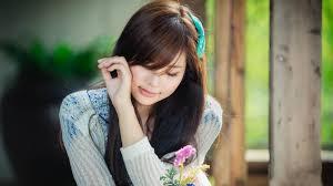 mens new hair styles elakiri community nice girl pic 24