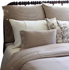 farmhouse stripe duvet duvet covers and duvet sets by taylor