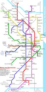 Athens Subway Map by Europe Maps City Maps Metro Maps Tourist Maps Travel Maps